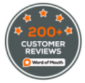 MetroMover's Happy Customer Reviews