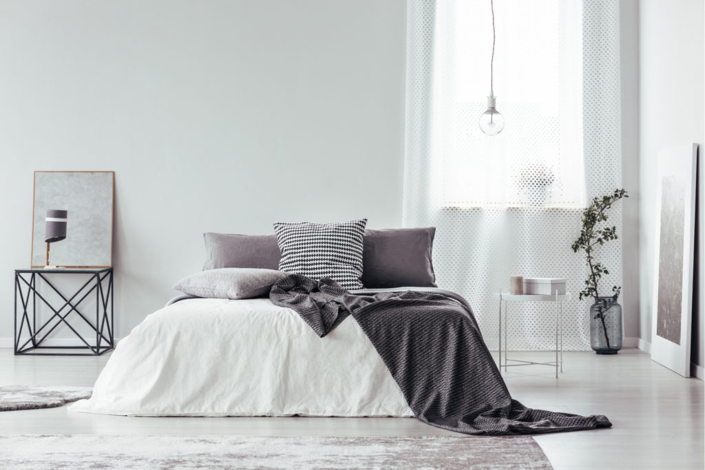 Bedsheets For Packing