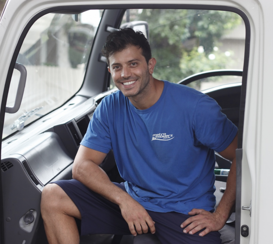 our trustworthy removalists