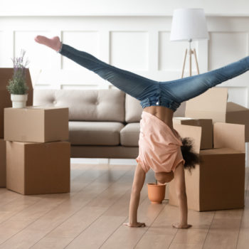 adaptable removalists