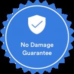 No Damage Guarantee